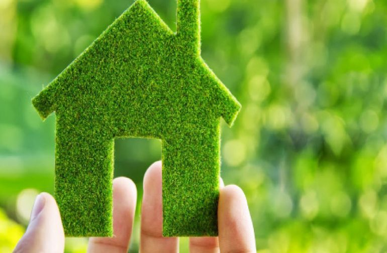 Developers to take on 'green crap'?
