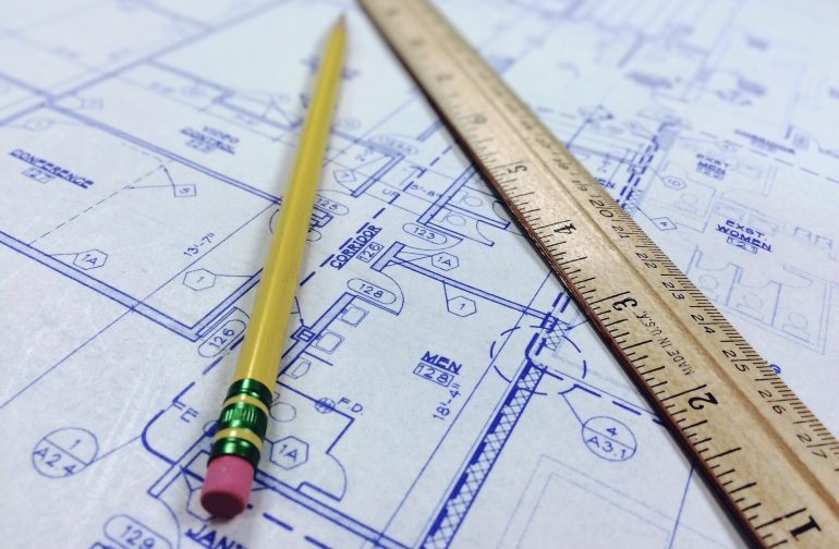 Architects remain anxious over workloads